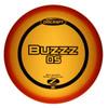 Discraft Buzzz OS (Elite Z)