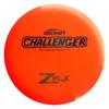 Discraft Challenger (Z FLX)