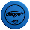 Discraft Zone (ESP)