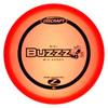 Discraft Buzzz Mini Disc (Elite Z)