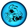 Discraft Buzzz Mini Disc (Big Z)