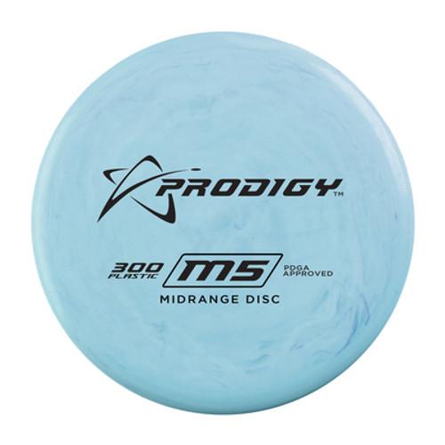 Prodigy M5 (300)