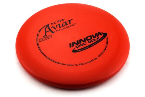 Innova Aviar (KC Pro)