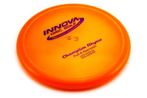Innova Rhyno (Champion)
