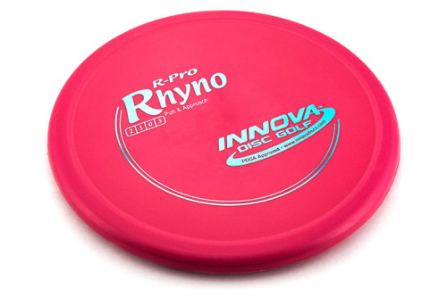 Innova Rhyno (R-Pro)