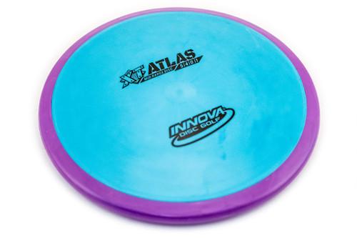 Innova Atlas (XT)