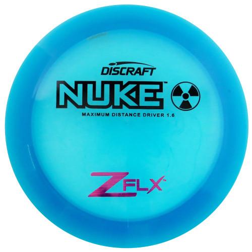 Discraft Nuke (Z FLX)