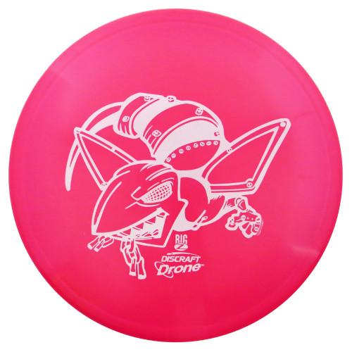 Discraft Drone (Big Z)