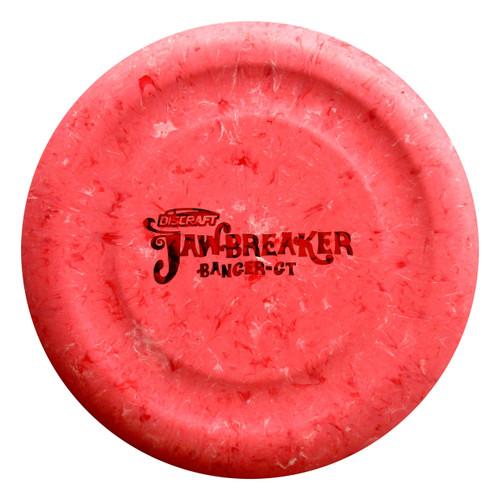 Discraft Banger GT (Jawbreaker)