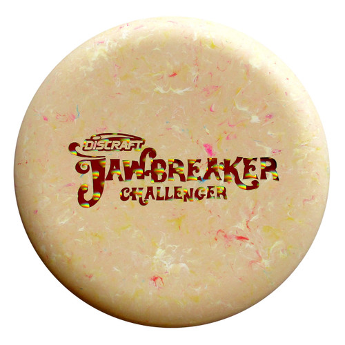 Discraft Challenger (Jaw Breaker)