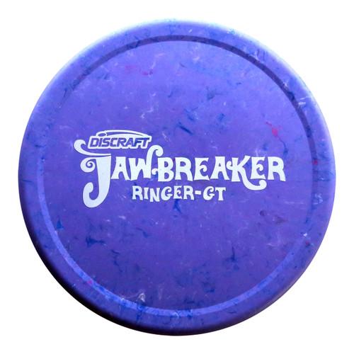Discraft Ringer GT (Jaw Breaker)