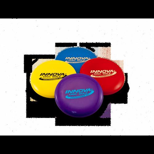 Innova Mini Marker Disc