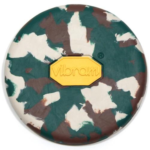 Vibram Mini Marker Discs