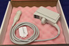 Acuson 5V2c Pediatric Neonatal Cardiac Ultrasound Probe Transducer