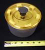 Hettich Zentrifugen Centrifuge Rotor Sk 55.92  for EBA 21