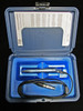 Bausch and Lomb CX7000 Phaco Micro Surgical Hand Piece 35916