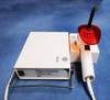 Densply Spectrum 200R Dental UV Curing Light