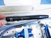 ValleyLab Integra CUSA Excel 36kHz Handpiece W/Case