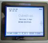 Mcube BioCon 500 CubeScan Badder Scanner