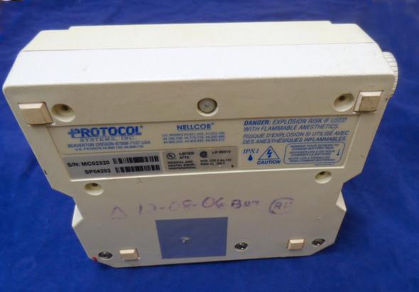 Welch Allyn PROPAQ 104EL Printer Base