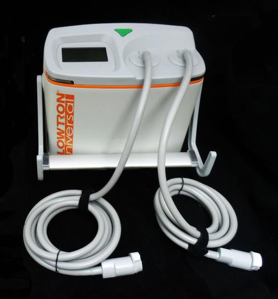 Huntleigh Flowtron Universal AC600 DVT Prophylaxis