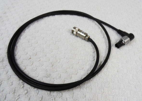 Olympus Light Control Cable MH-933