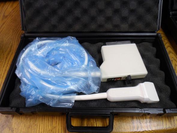 Diasonics 12 MI 2D Ultrasound Probe