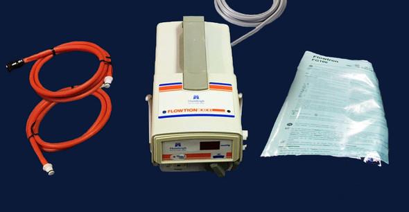 Flowtron DVT AC 550