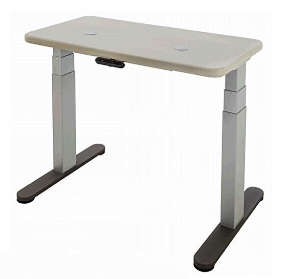 Topcon Fudus Camera Electric Instrument Table AIT-250W