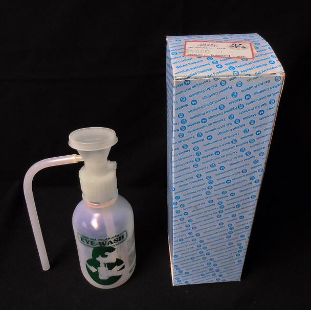 Eye Wash Bottle Bel-Arts