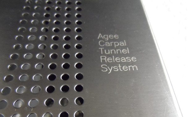 3M Agee 81014 Carpal Tunnel Release System