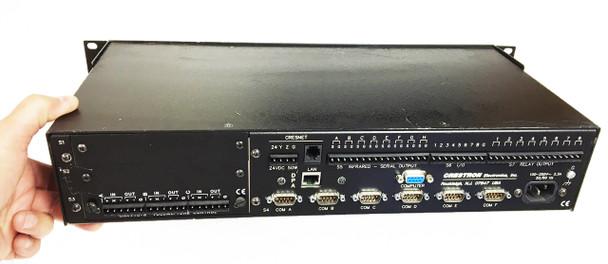 Stryker Switchpoint III Crestron 678-000-080