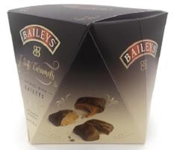 12 x 130g Baileys Chocolate Soft Caramels