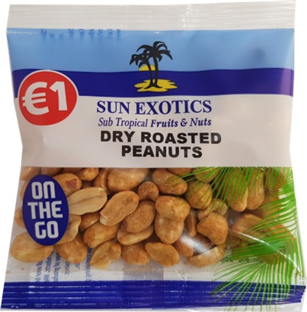 Raw Cashew Nuts Handy Pack Size