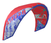 2017 Airush Ultra Kiteboarding Kite
