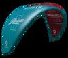 2020 Airush Lithium Kiteboarding Kite