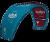 2020 Airush Wave V9 Kiteboarding Kite