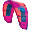 2019 Duotone Dice Kiteboarding Kite - CC2 - Red