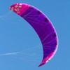 HQ4 Empulse Closed-Cell Foil Kite