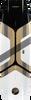 2020 Cabrinha CBL Kiteboard Top Deck