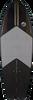 2020 Cabrinha Double Agent Foilboard Top Deck