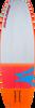 2020 Naish Hover Windsurf Foilboard - 145