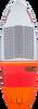 2020 Naish Hover Wakesurf Foilboard - 4'6