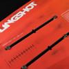 """2020 Slingshot Dwarf Craft Foilboard - 4'6"""""""
