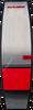 2020 Naish Motion Kiteboard