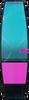 2020 Naish Alana Kiteboard