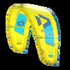 2020 Duotone Dice Kiteboarding Kite
