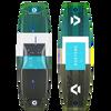 2020 Duotone Select Kiteboard