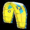 2020 Duotone Vegas Kiteboarding Kite