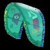 2020 Duotone Neo Kiteboarding Kite